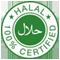 Hala Certified